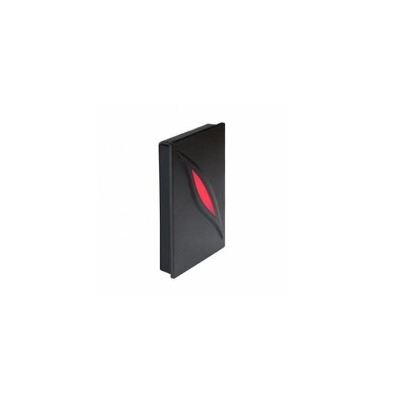 SR-EM-MINI - Leitor de cartão de proximidade Wiegand 125Khz mini