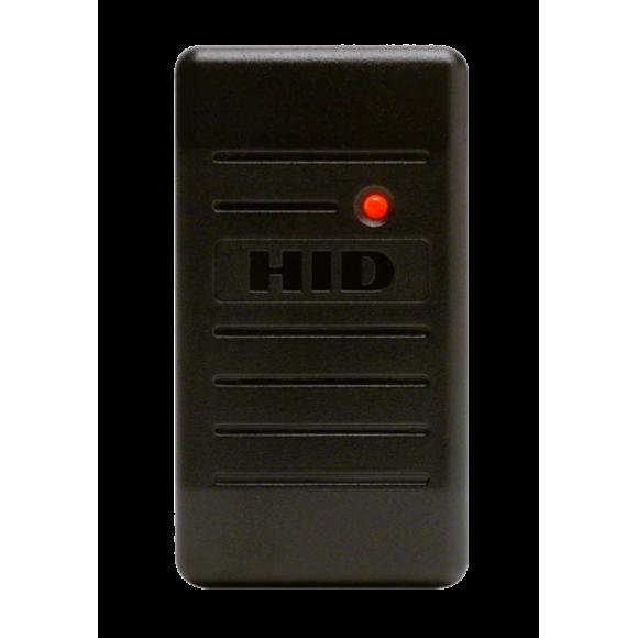 6005BGB00 - PROXP WIEG, CLÁSSICO GRY, CBL, LIVRE DE CHUMBO
